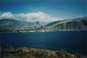 Gulf_of_Corinth