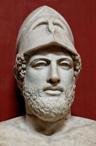 395px-Pericles_Pio-Clementino_Inv269_n2